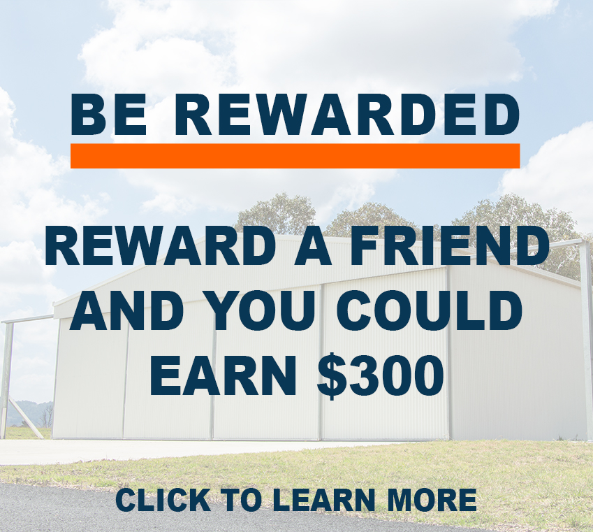 BE REWARDED!