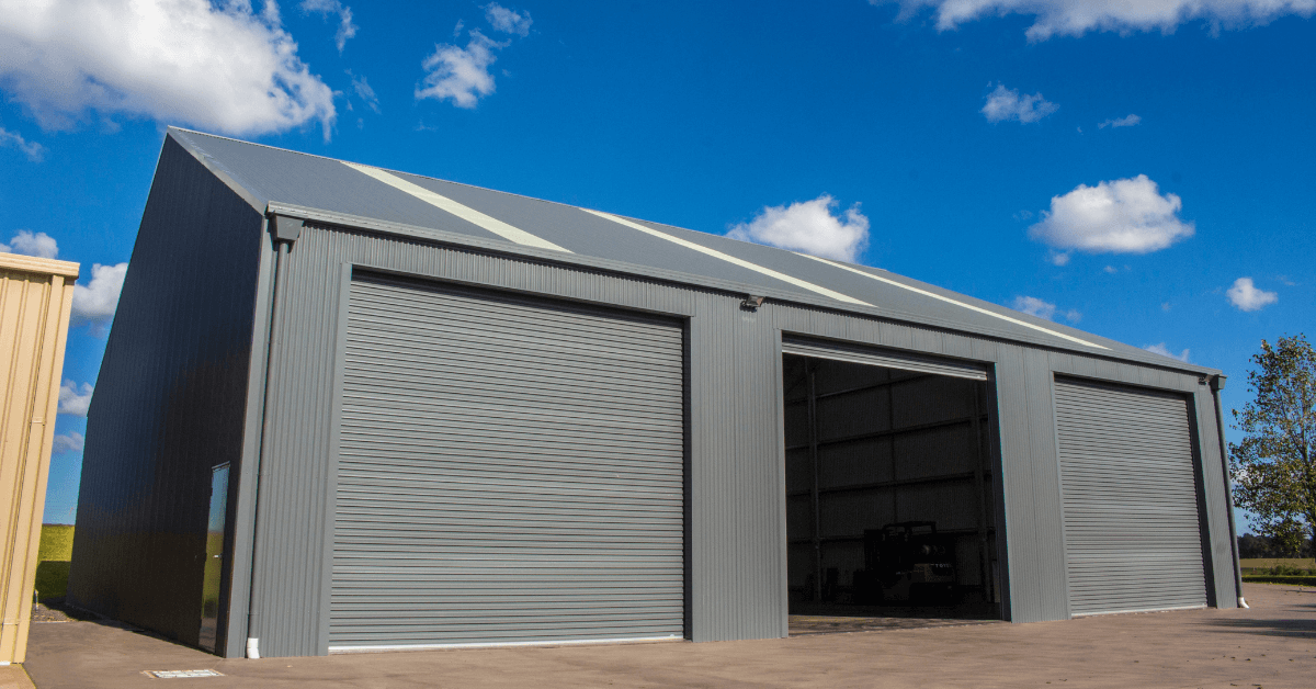 What you need to know about shed quotes