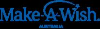 Make A Wish Australia